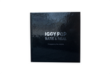 IGGY POP - <em>BARE & REAL</em>