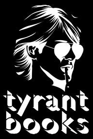 New York Tyrant