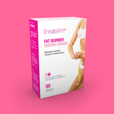 Fat Burner / Quema Grasa