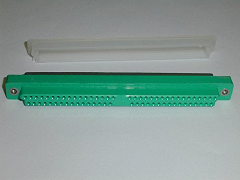 30059-003 CONNECTOR ( 1 EACH)