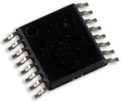 MAXIM INTEGRATED PRODUCTS MXB7843EEE+ TOUCH SCREEN CONTROLLER IC