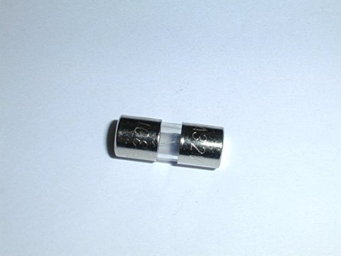 0301002 1AG 2A 32V NORMAL BLOW FUSE ( 5 PIECES)