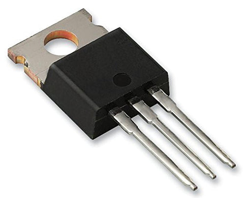 FAIRCHILD SEMICONDUCTOR FDP7030BL N CHANNEL MOSFET, 30V, 60A, TO-220 (1 piece)