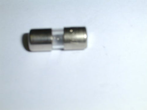 0301005 1AG 5A 32V NORMAL BLOW FUSE ( 9 PIECES)