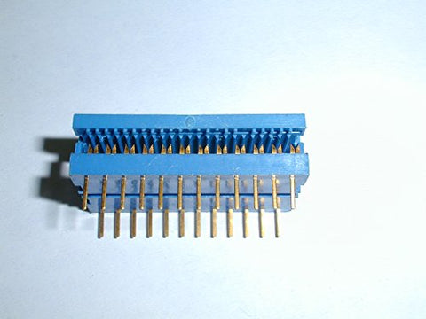 Alpha Fcc-131-40 Flat Ribbon Connector