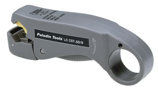 GREENLEE COMMUNICATIONS PA1256 COAXIAL CABLE STRIPPER
