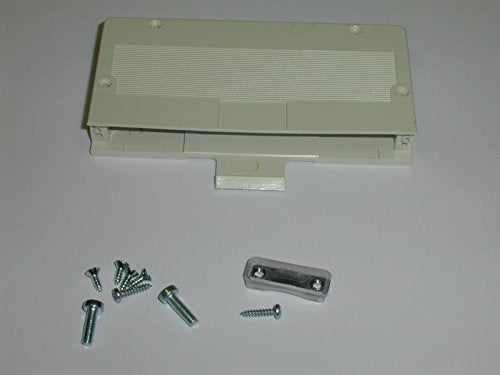 308237951000000 COVER ASSEMBLY FOR DIN CONNECTOR ( 1 EACH)