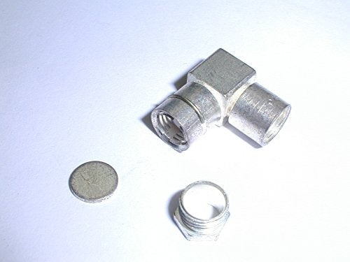 PF-9922-70 RF Connector (1 piece)