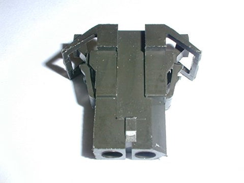 32-2S35-11 Connector 2 Position (1 piece)