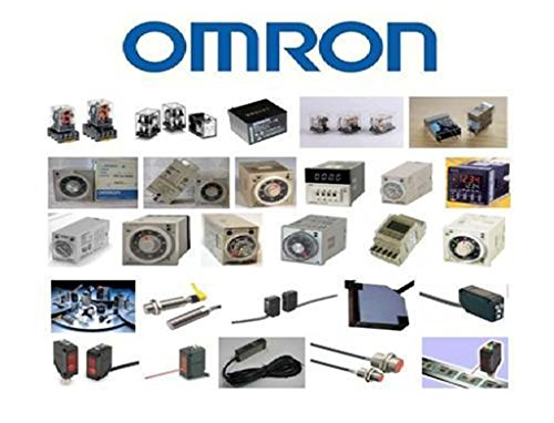 Omron XF2M-2415-1A (1 pc) FPC Connector