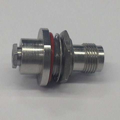 SF4122-6000 Connector (1 pice)