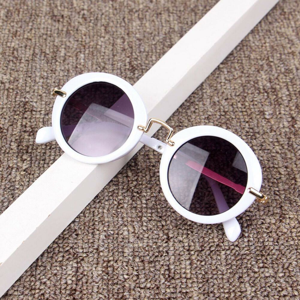 chic sunnies.