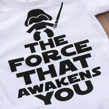 force that awakens.