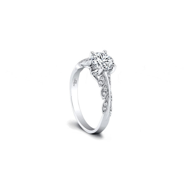 Lisette Engagement Ring