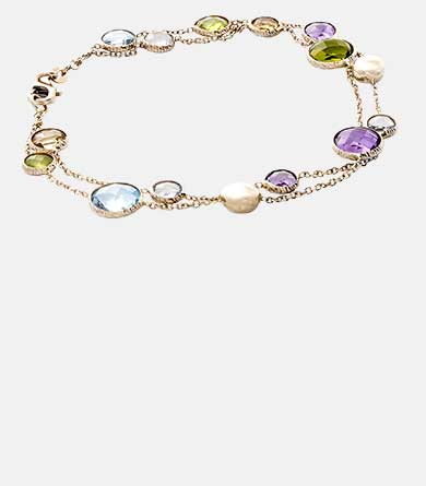 Como Collection by Varenna Jewel