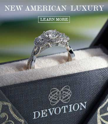 Learn about Devotion Diamonds