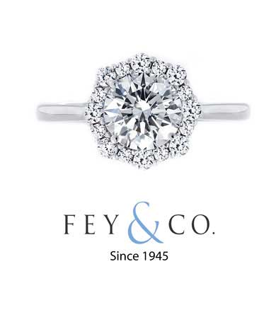 Fey Jewelers & Co.