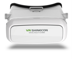 VR Shinecon 360 gear