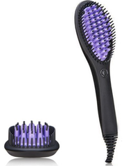 La Mené Straightening Brush