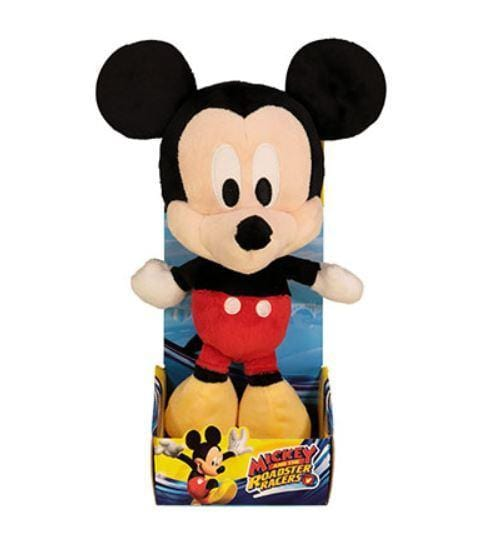 25 cm Mickey Big Head Prima Toys