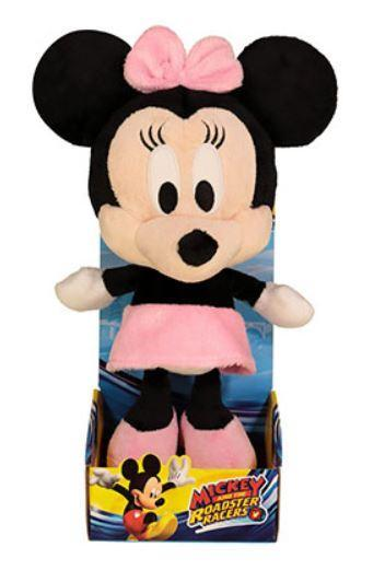 25 cm Minnie Big Head Prima Toys