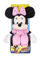 25 cm Minnie Classic Plush