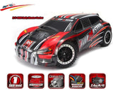 4WD Rally Master Pro High Speed Racing Exclusivebrandsonline