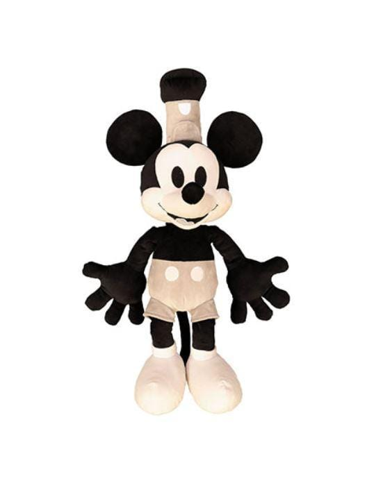 50 cm Steamboat Willie Plush Prima Toys