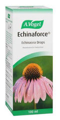 A.Vogel Echinaforce 100ml Helderberg Medical