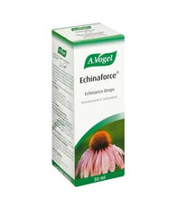 A.Vogel Echinaforce 30ml Helderberg Medical