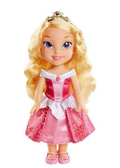 Aurora Toddler Doll With Lens Eye Prima Toys