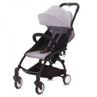 Baby Foldable S600 Stroller
