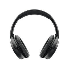 Bose Quiet Comfort 35 Series II Noise Cancelling Headphones iStore