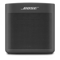 Bose Soundlink Colour Series II -Black