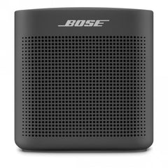 Bose Soundlink Colour Series II -Black iStore