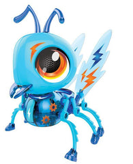 Build A Bot - Ant Prima Toys