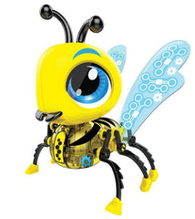 Build A Bot - Bee Prima Toys
