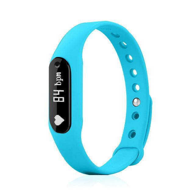 C6 Fitness Band Exclusivebrandsonline