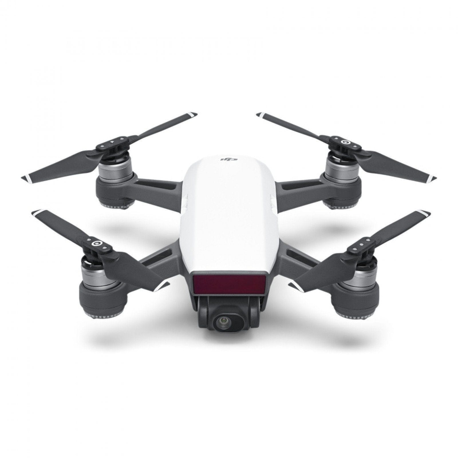 DJI Spark Fly More Combo- White iStore