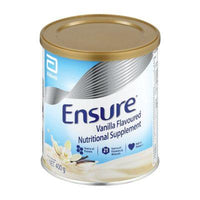 Ensure Nutrition Vanilla 400g