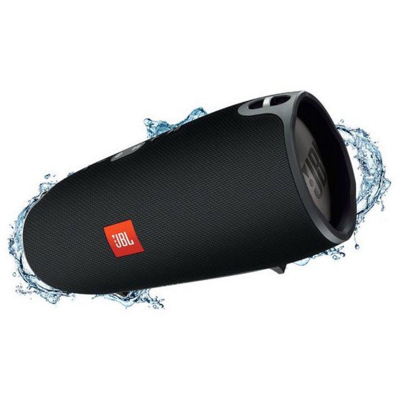 Exclusivebrandsonline speakers JBL Xtreme