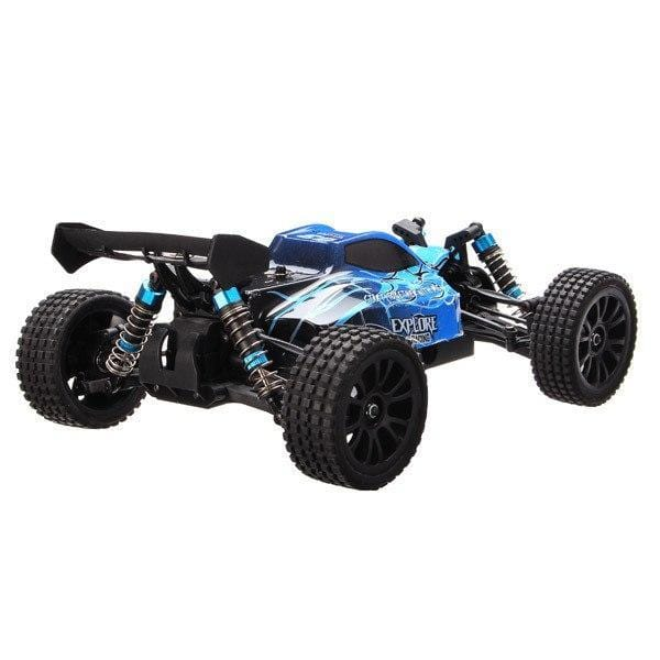 Extreme 4x4 Buggy: C604 Exclusivebrandsonline