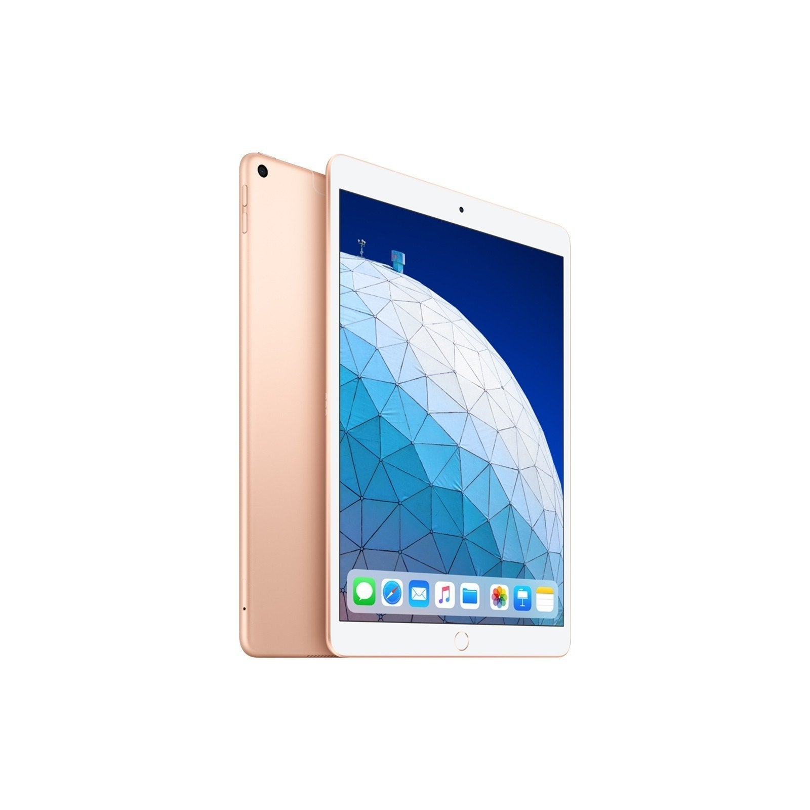 iPad Air 3-Wifi + Cellular 64GB iStore