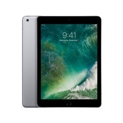 iPad Mini 4 - 128GB Wifi & Cellular iStore