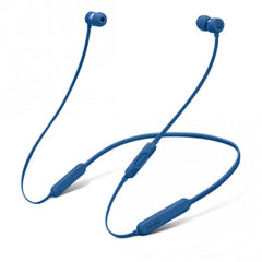 iStore earphones Beats X - Blue