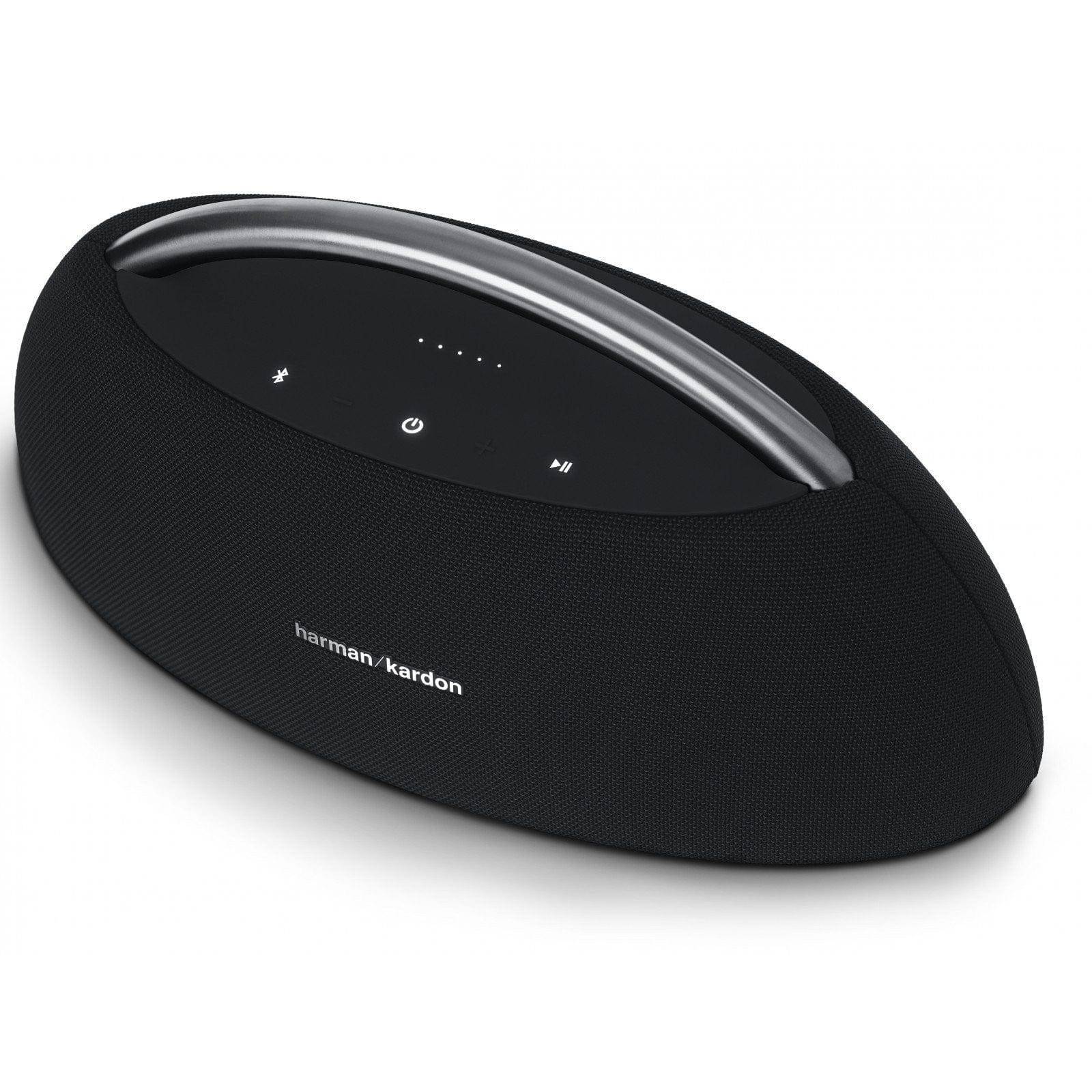 iStore speakers Harman Kardon GO + Play Wireless