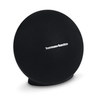 Harman Kardon Onyx Mini Speaker - Black