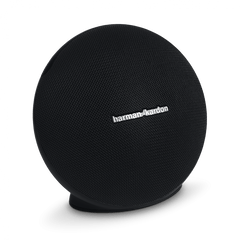 iStore speakers Harman Kardon Onyx Mini Speaker - Black
