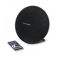 Harman Kardon Onyx Studio 3 - Black