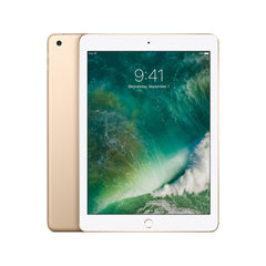 iStore tablet iPad -128GB Wifi + Cellular Rose Gold